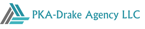 PKA Drake Agency, LLC